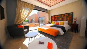 chambres d hotes luxe suites et chambres d hotes luxe marrakech dar sour