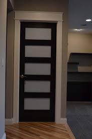 Single Panel Interior Door Interior Door Glass Panels Type All Modern Home Designs Trends