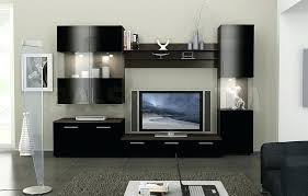 Wall Unit Furniture Modern Wall Entertainment Center U2013 Bookpeddler Us