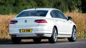 passat volkswagen 2016 volkswagen passat gte 2016 review two minute road test
