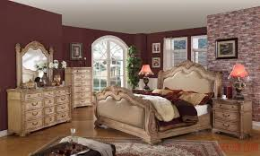 Family Furniture Bedroom Sets Bedroom Positive Colors For Bedrooms Bedroom Dressers Home