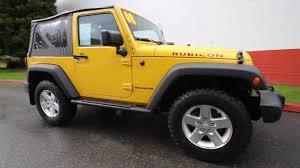 2008 jeep wrangler rubicon 8l562286 2008 jeep wrangler rubicon kirklanddcj detonator
