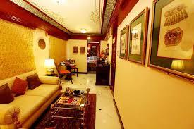 Maharaja Express Train India U0027s Maharaja Express Gets 7 Star Rating World U0027s Most
