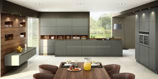 hettich kitchen design casa kitchens surat