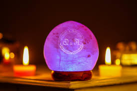decorate your home in a creative way this halloween u2013 q u0026 a