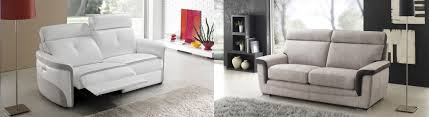 salon fauteuil canape salon canape fauteuil relaxation rapido stresless himolla