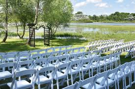 table and chair rentals mn wedding rentals in minneapolis mn the knot