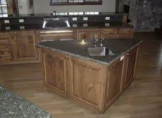 kitchen triangle design with island kitchen triangle shaped island ideas triangle island design