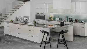 Largest Kitchen Cabinet Manufacturers Cnc Kitchen Cabinets Counter Tops Bathroom Vanities
