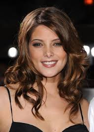 ashley greene anastasia steele anastasia steele casting pinterest
