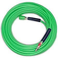 Cool Hoses by Wanders Cool Flex Solution Hose Wanders Products