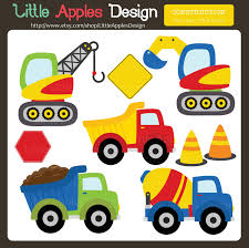 dump truck clip art many interesting cliparts