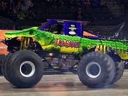 monster truck show amarillo texas monster truck show bigfoot and other top monster truck racing and