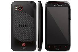 verizon wireless internet plans for home fresh wireless home phone by verizon home house floor rezound coming to verizon wireless packs beats audio 1280 x 720 screen