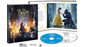 black friday deal target blue ray target exclusive beauty u0026 the beast blu ray dvd digital movie