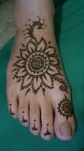 204 best henna for feet images on pinterest mehendi henna