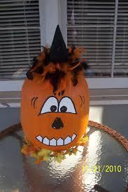 30 best pumpkins images on pinterest halloween pumpkins painted