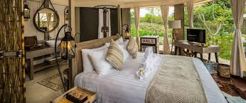 luxury canvas safari tents in usa canvas and tent