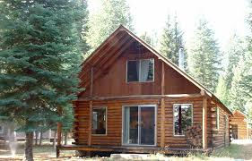 100 cabin design plans floorplan 20x30 1 5 story cabin