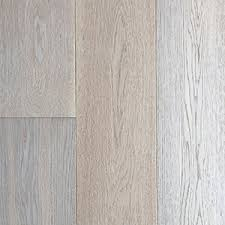 wood flooring responsibly sourced solid wood flooring company