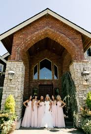 wedding venue island 409 best wedding venues in seattle and washington images on