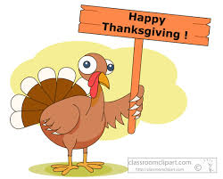 no school on thursday and friday happy thanksgiving msd