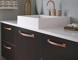 home depot kitchen cabinet hardware cabinet hardware at the home depot
