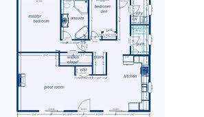 blueprint for homes blueprint homes floor plans luxamcc org