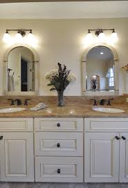 Granite Bathroom Vanity Bathroom Cabinets Granite Bathroom Countertop Cabinet Gold