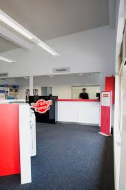 best office systems showroom u0026 offices u2014