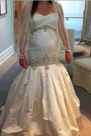 boston wedding dress priscilla of boston wedding dresses on still white