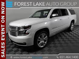 pequot car sales white chevrolet suburban in minnesota for sale used cars on