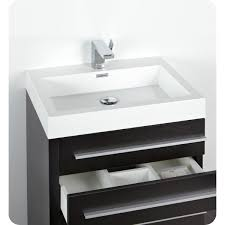 furniture style bathroom vanity made from stock cabinets u2013 part 1