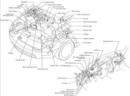 mazda e2000 wiring diagram wiring diagram simonand