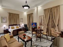 dining room tamil meaning 28 images choice excellent best price on the residency towers in chennai reviews