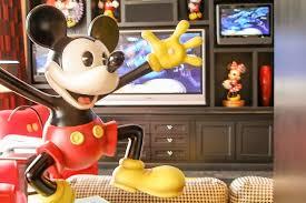 Proven Insider Tips for Visiting the Disneyland Hotel