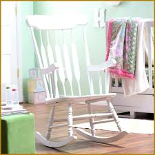 Nursery Furniture Rocking Chairs Glider Rocking Chairs For Nursery Furniture Glider Rocking Chair