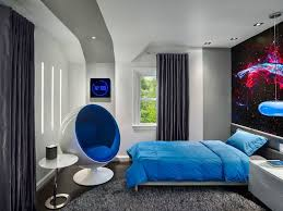 Tween Bedroom Ideas Bedroom Ideas Boy Noah Bedroom Pinterest Bedrooms