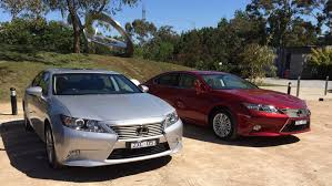 lexus recall es 350 lexus es350 es300h recalled because of pre collision system in