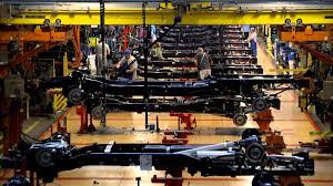 ford dearborn truck plant phone number ford f 150 at dearborn truck plant