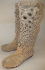 s slouch boots australia ugg australia block slouch boots for ebay