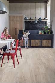 parquet cuisine ouverte parquet cuisine meilleur de parquet cuisine ouverte parquet plancher