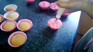 cupcake marvelous easy cupcake decorating for kids cute and easy