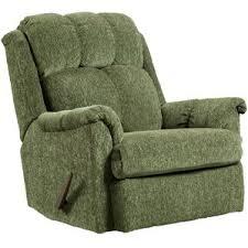 green recliners you u0027ll love wayfair