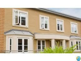 Large Two Bedroom Apartemnt For Short Let In Ealing London - Two bedroom apartments in london