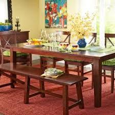 Torrance Dining Table Torrance Dining Table Rubbed Black 60 7709 Briarstone