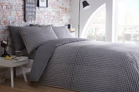 beautiful bedlinen from racing green notes to self