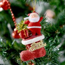 Decoration For Merry Christmas by 40 Super Cool Christmas Shoes And Ways To Decorate With It All