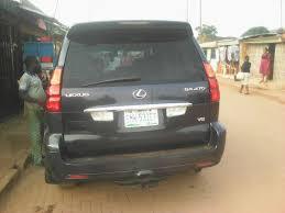 lexus gx470 interior lexus gx470 fullest option for quick sale 3 650mil autos nigeria