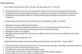 Parking Attendant Resume Cover Letter Flight Attendant Cover Letter Samples Free Resume